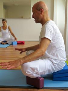 lotussitz-yoga
